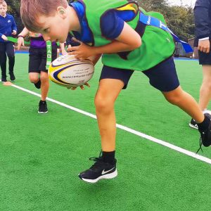 Proper School Of Rugby-tag Rugby